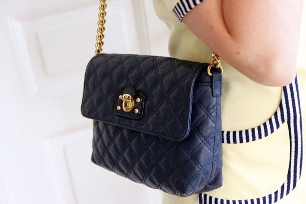 åhlens Väska Dkny : Juni  outfits