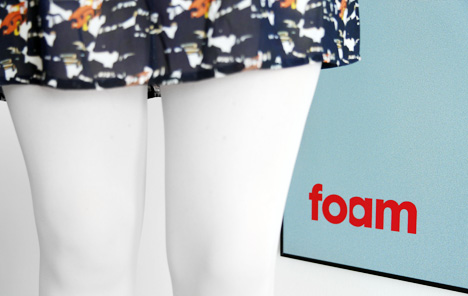 foam-alex-prager