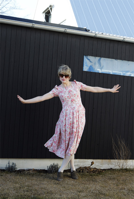 Dagens-outfit-2013-04-02