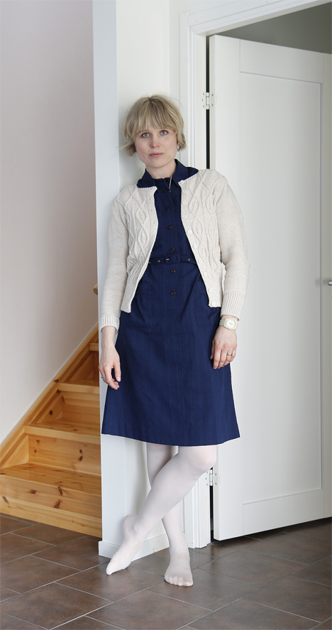 Dagens-outfit-2013-04-22