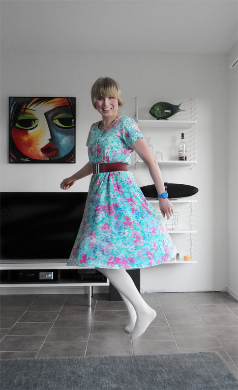 dagens-outfit-2013-04-04