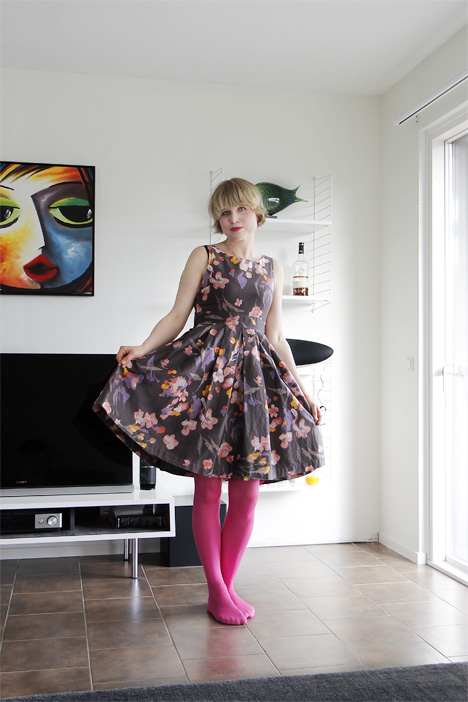 dagens-outfit-2013-04-09