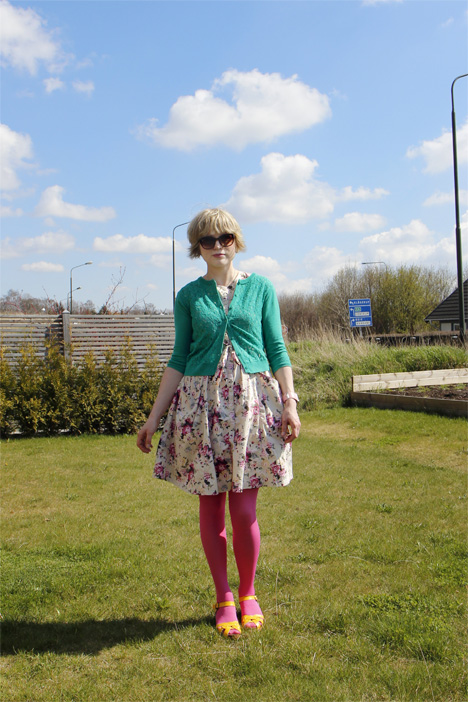 dagens-outfit-2013-04-29