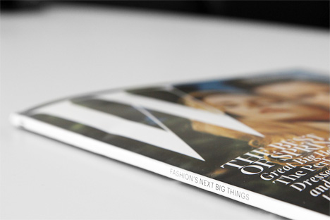w-magazine-fashion