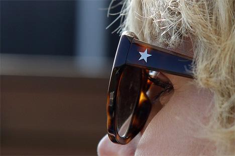 converse-sunglasses