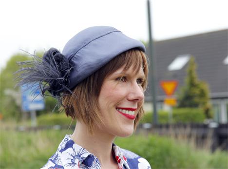 mimmi-vintage-hatt