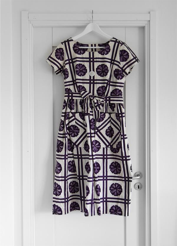 vintageklänning-kerema