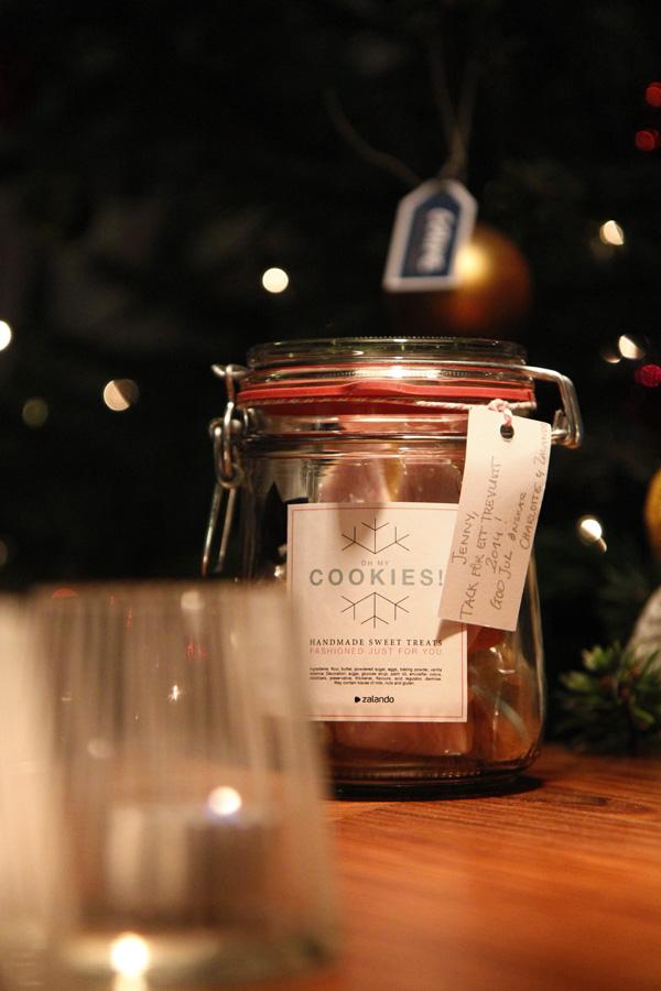 cookies zalando