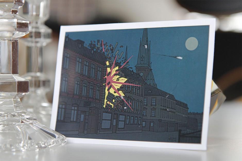 Steve-vykort-bernhard-johansson-trygga-lilla-sverige