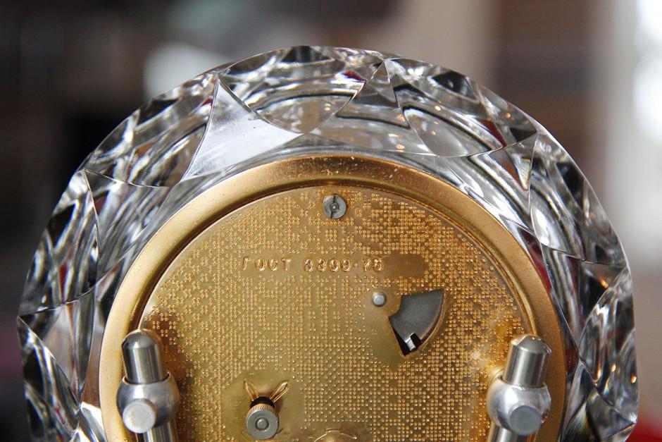 majak-clock.ussr-vintage