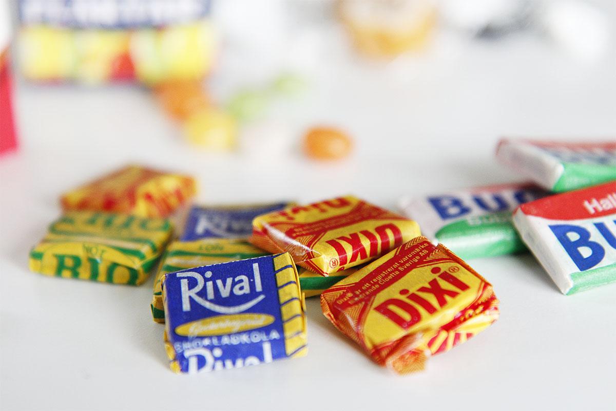 rival-dixi-rio-kola