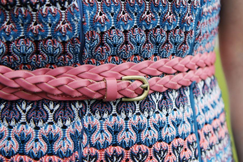 rosa-bälte-vintage