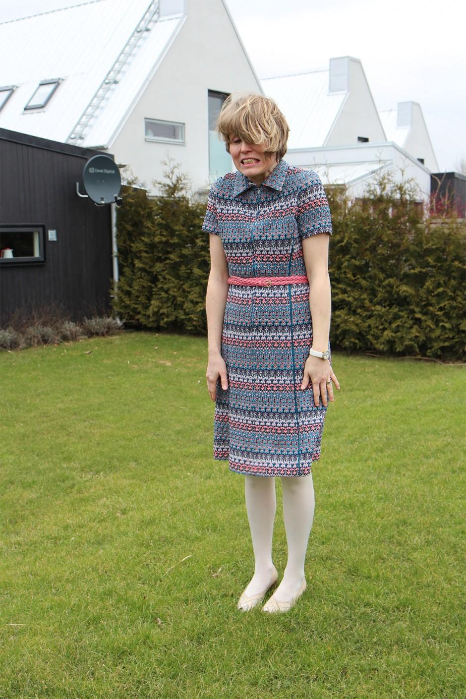 vintageklänning-frusen