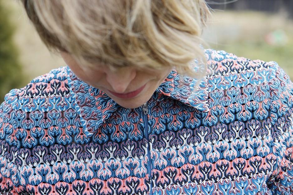 vintageklänning-mönster