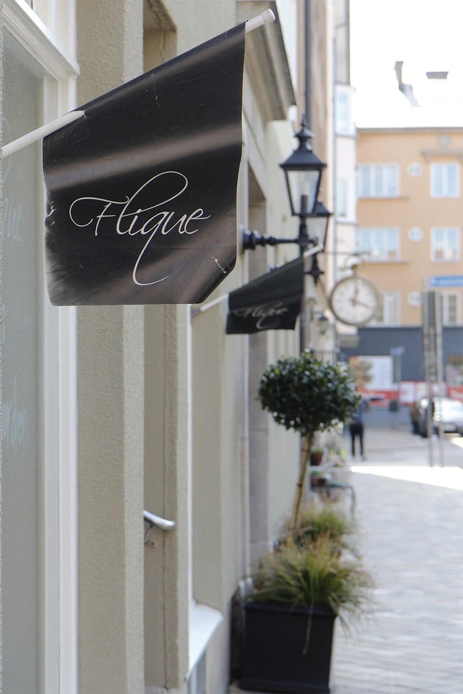 flique-i-underjorden-butik