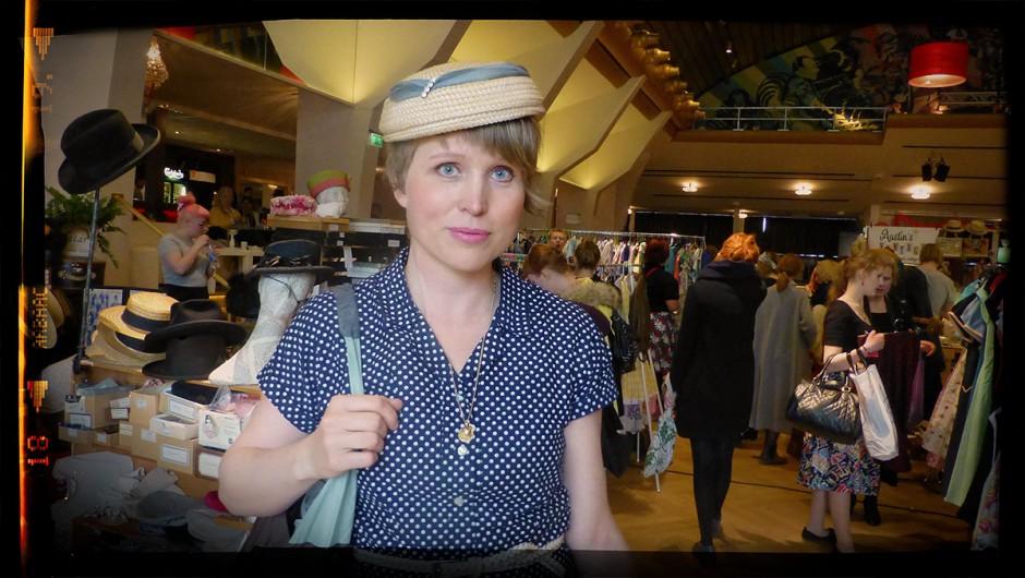 jenny-i-hatt