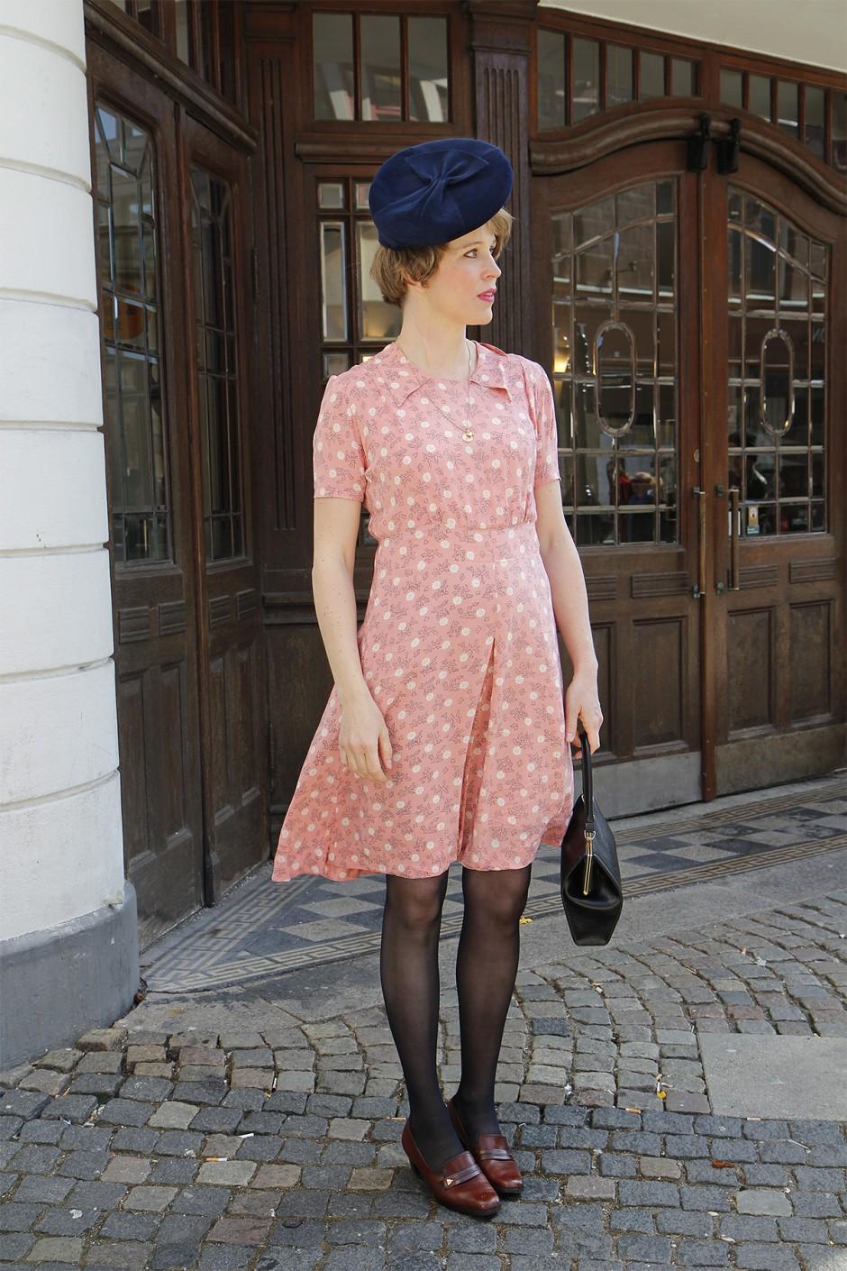 klänning-vintage-40