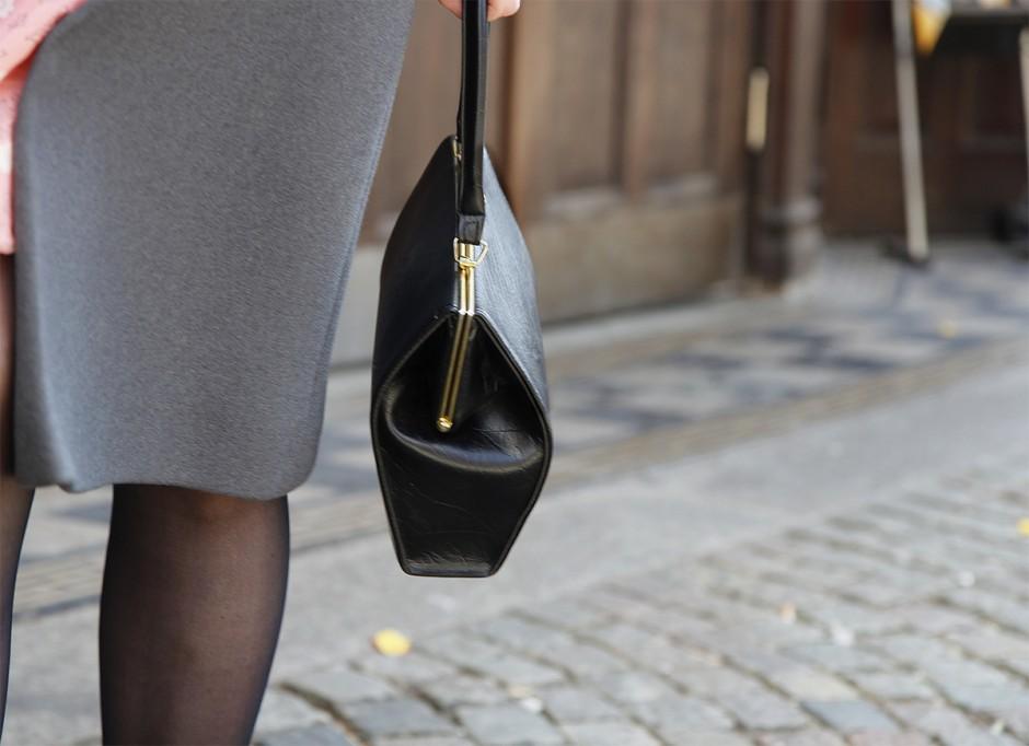 väska-vintage-40-tal