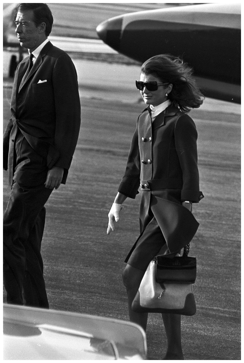 148-jackie-kennedy-theredlist