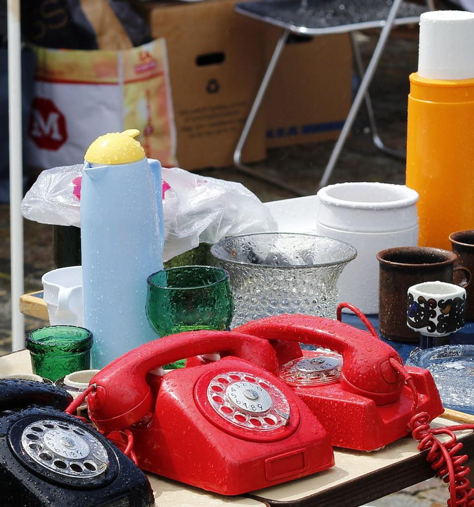 blöta-telefoner