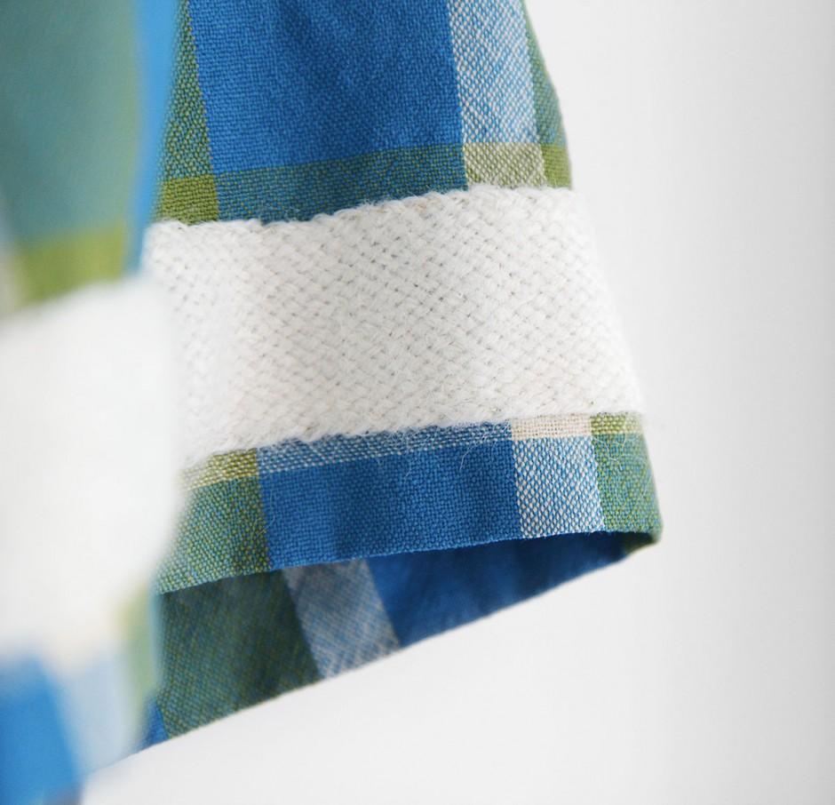 detalj-arm-klänning