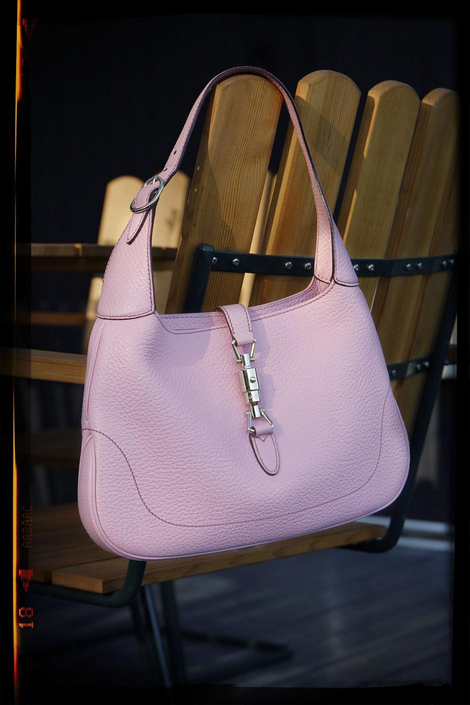 gucci-jackie-bag-pink