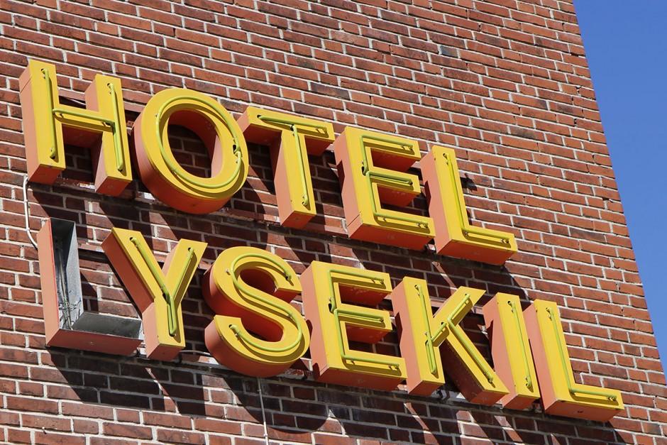 hotel-lysekil
