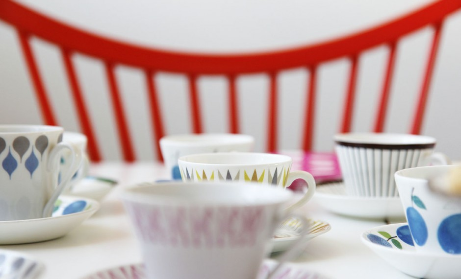 kaffekoppar-retro