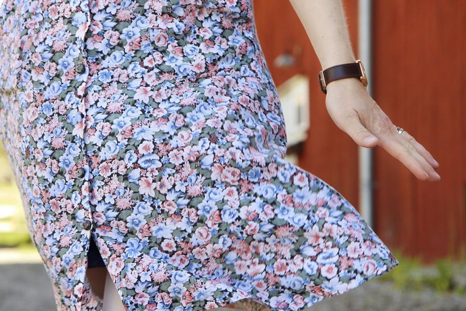 klänning-i-vind