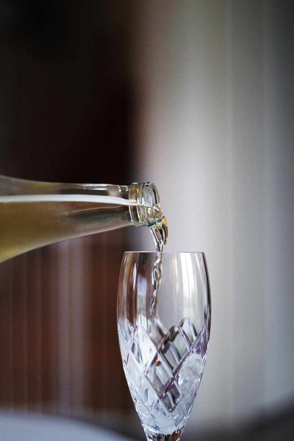 kristallglas-svaneholm