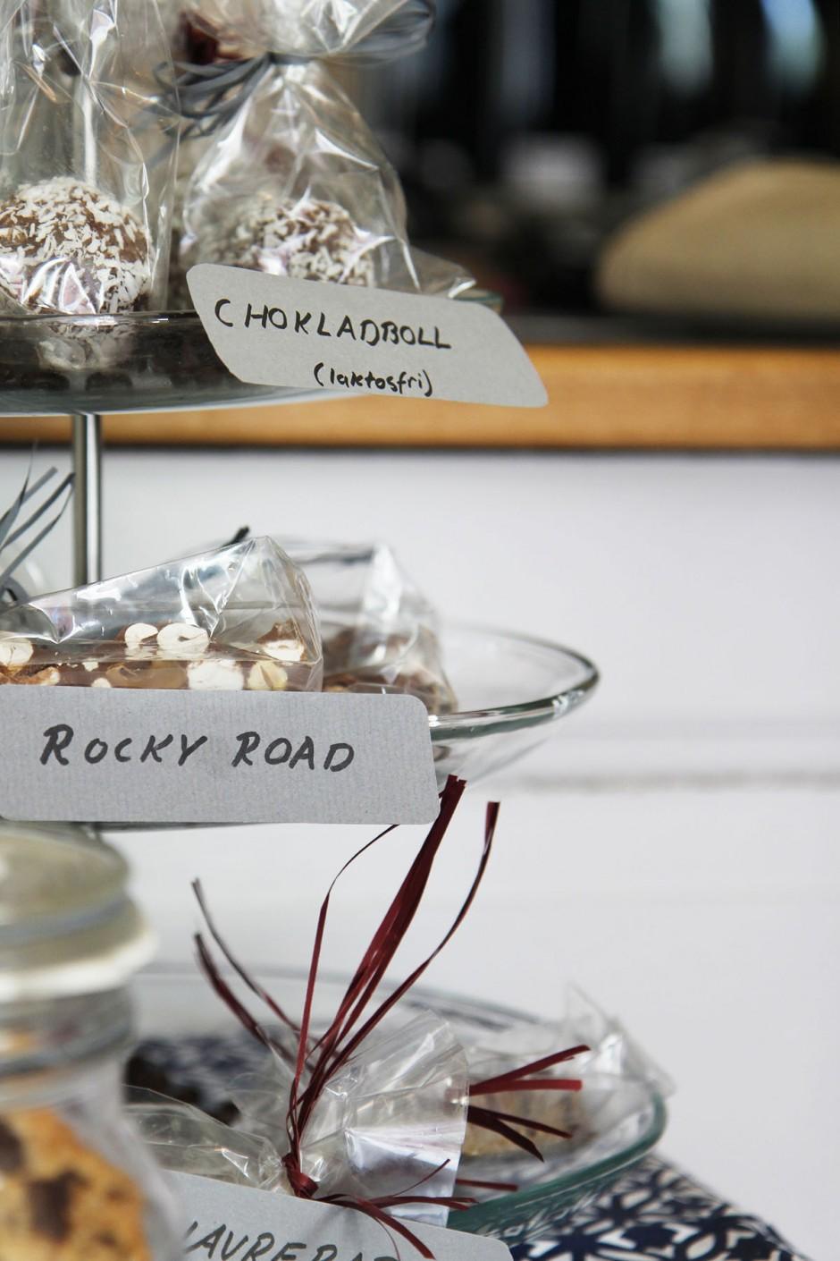 rocky-road-kaka