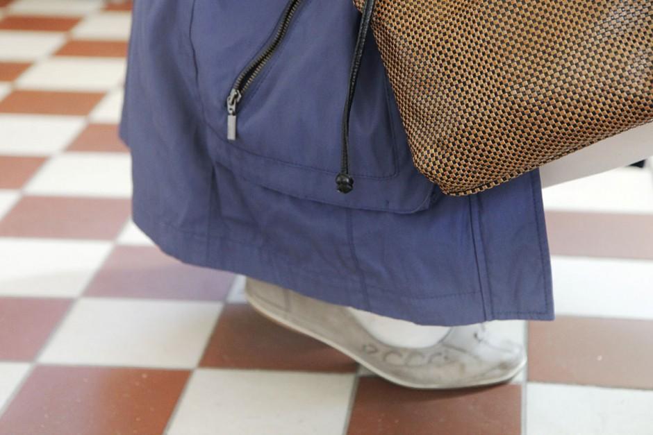 väska-filippa-k