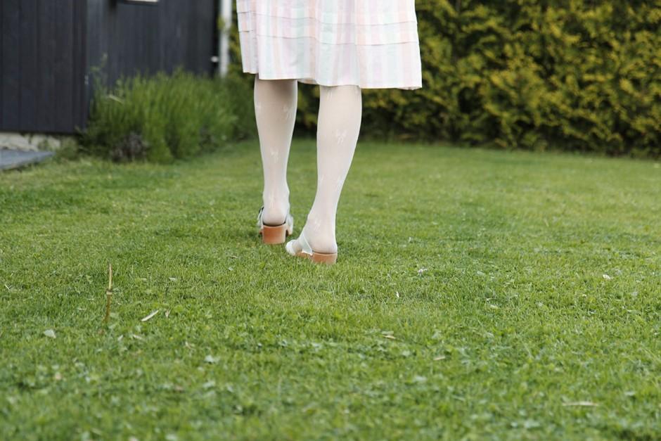går-i-gräset