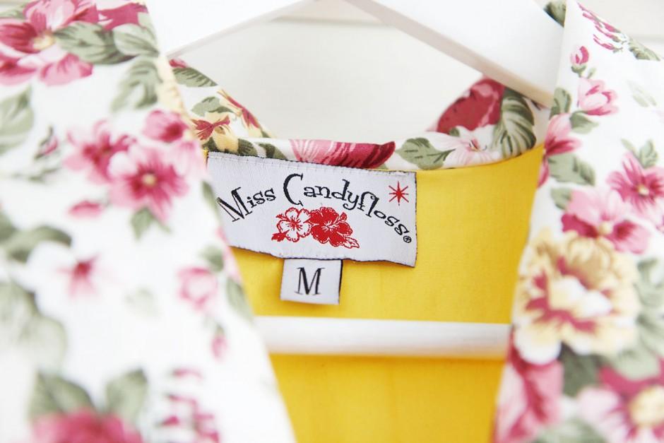 miss-candyfloss-klänning
