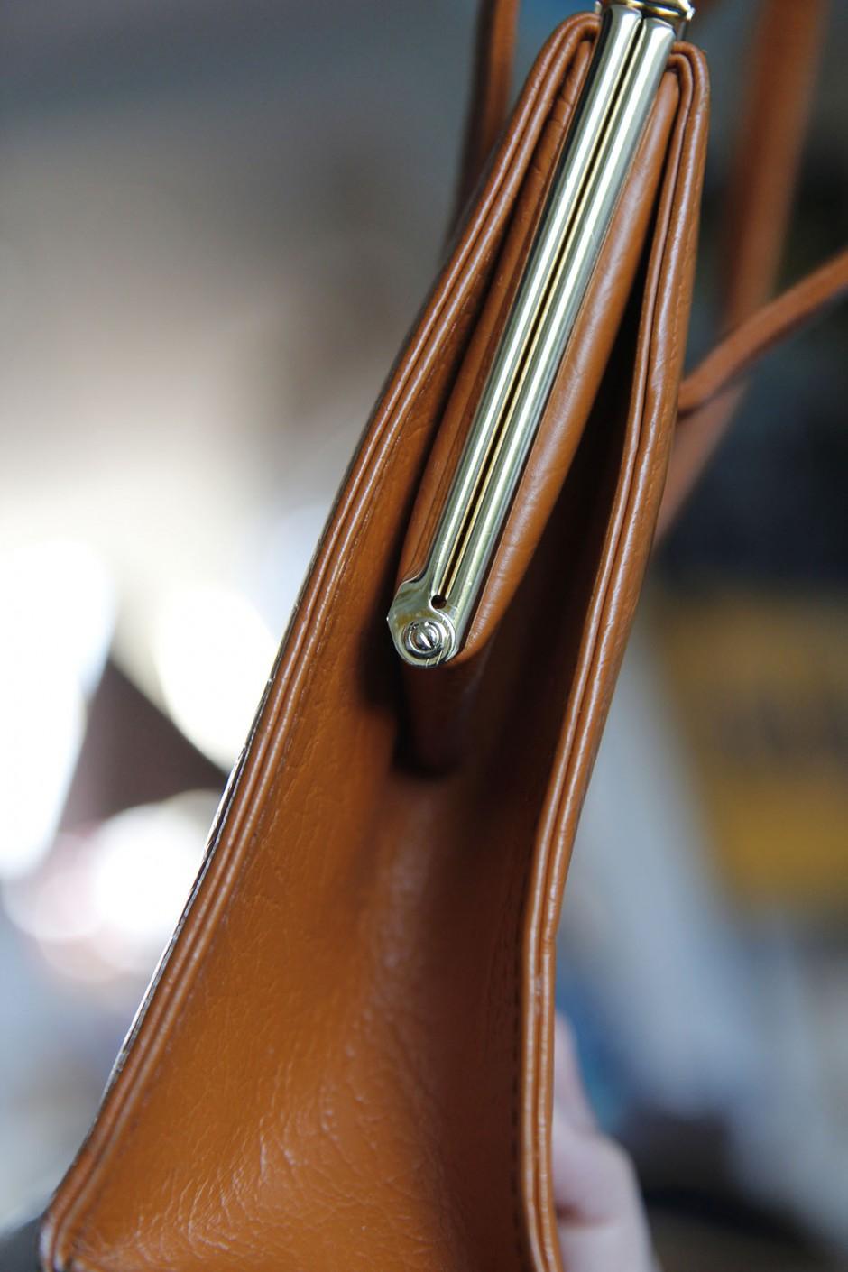 vintage-väska-ljusbrun-skinn