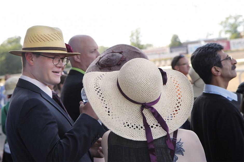 par-med-hatt