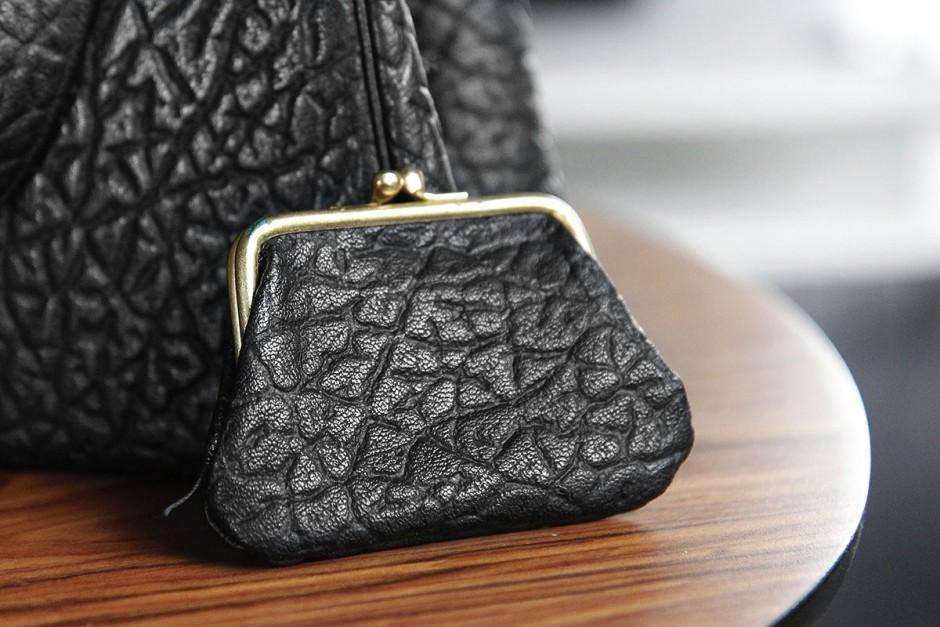 plånbok-vintage-svart-skinn