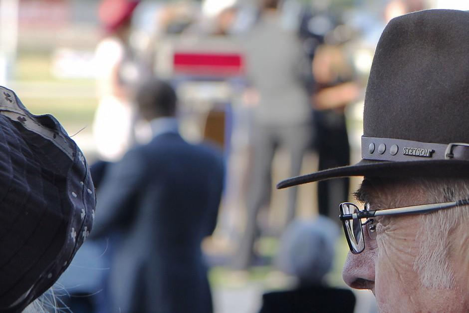 stetson-hatt-hat