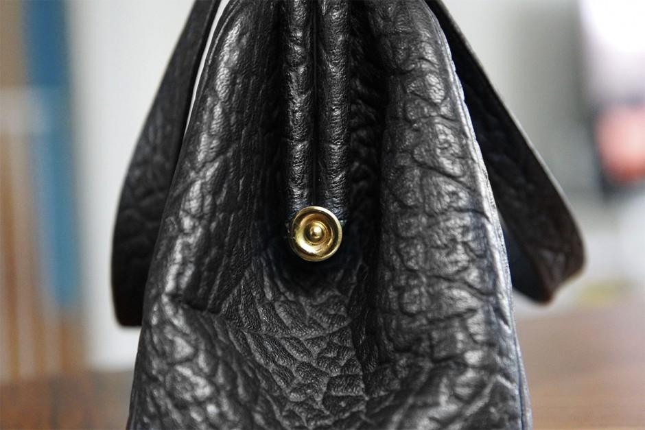 väska-gavel