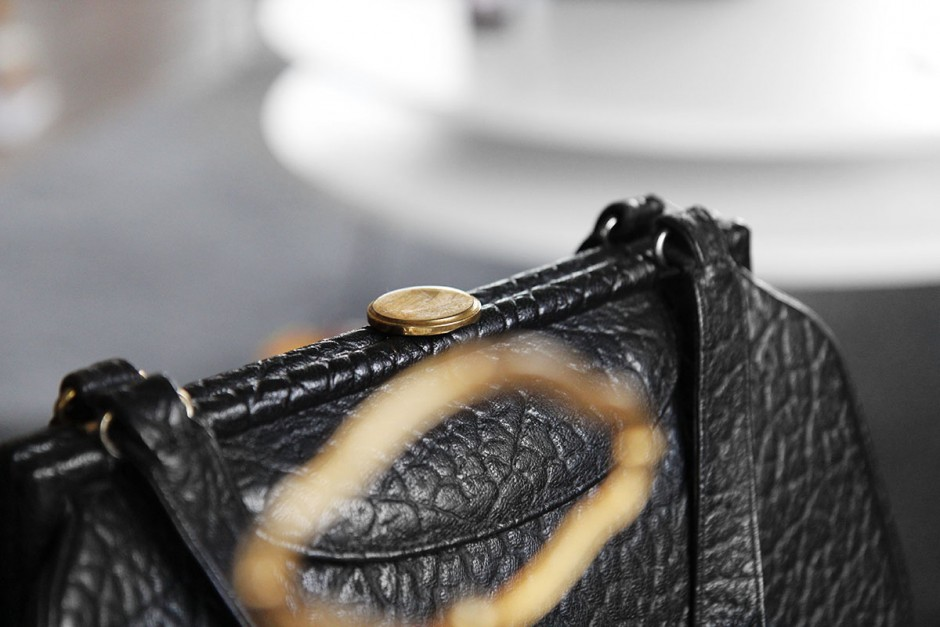väska-vintage-svart