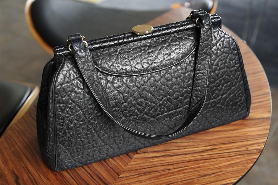 vintage-väska-skinn