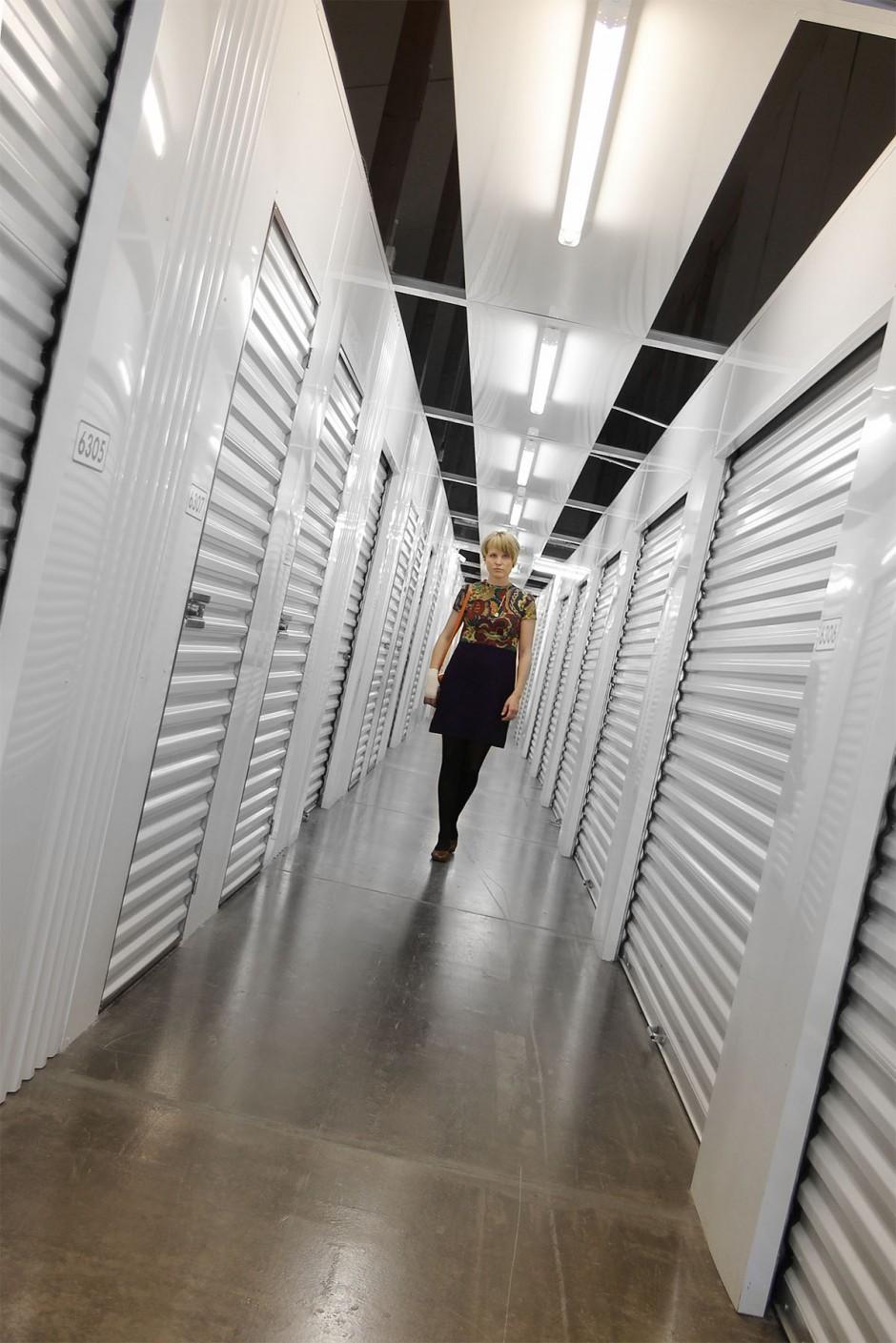 storage wars fashion