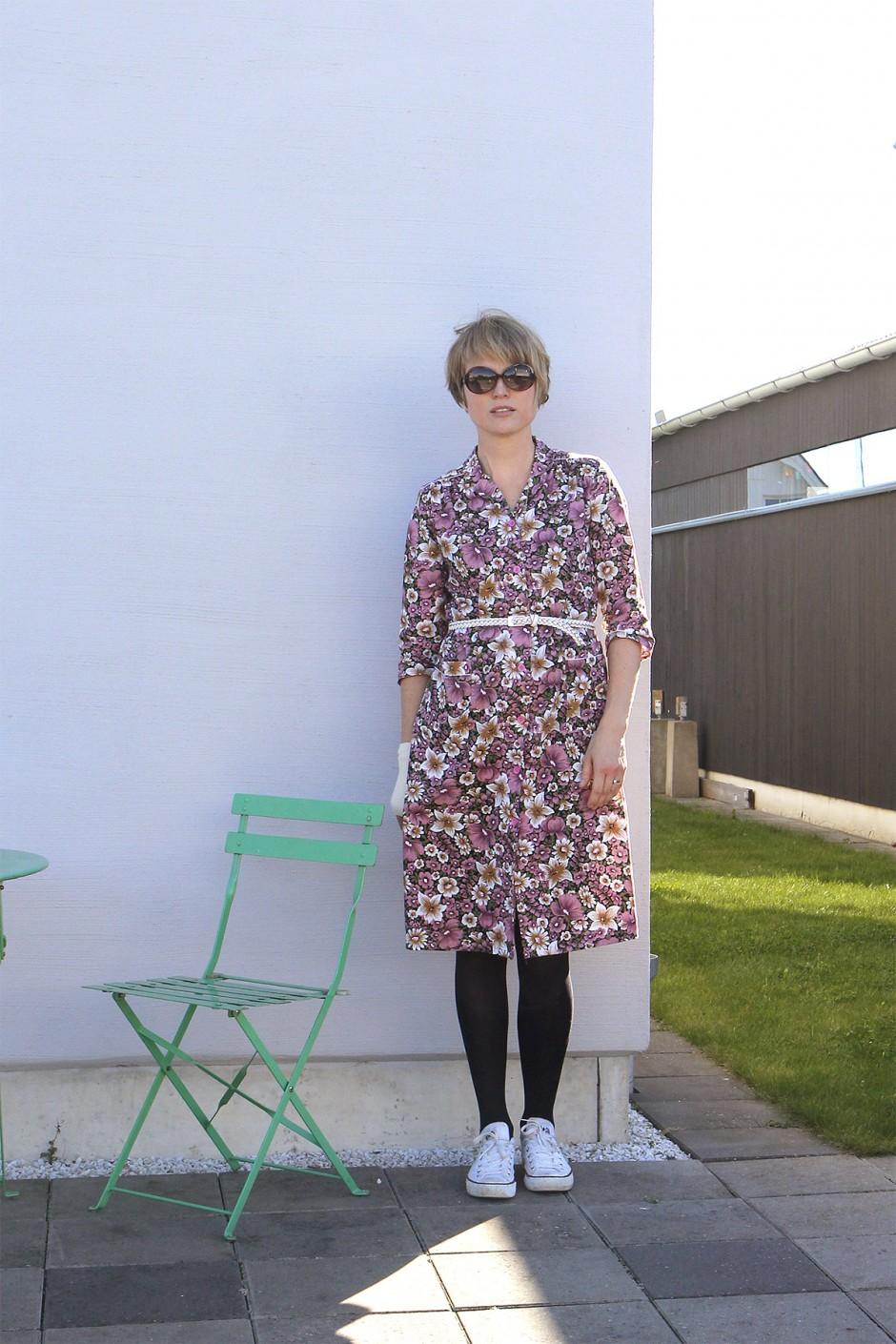 blommig-vintageklänning