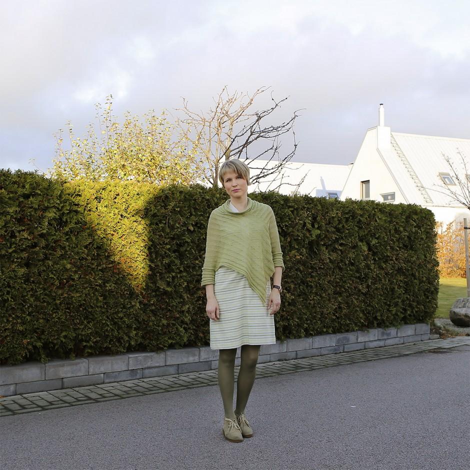 grön-klänning_vintage