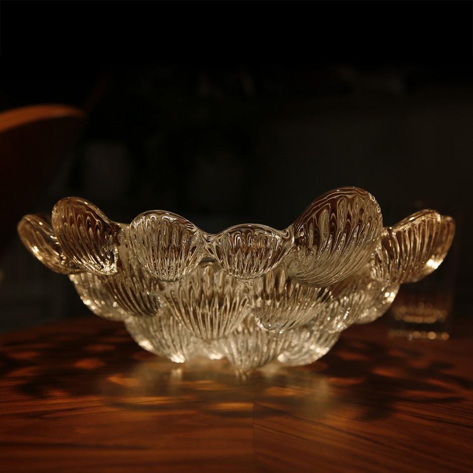per_lutken-Glass_bowl