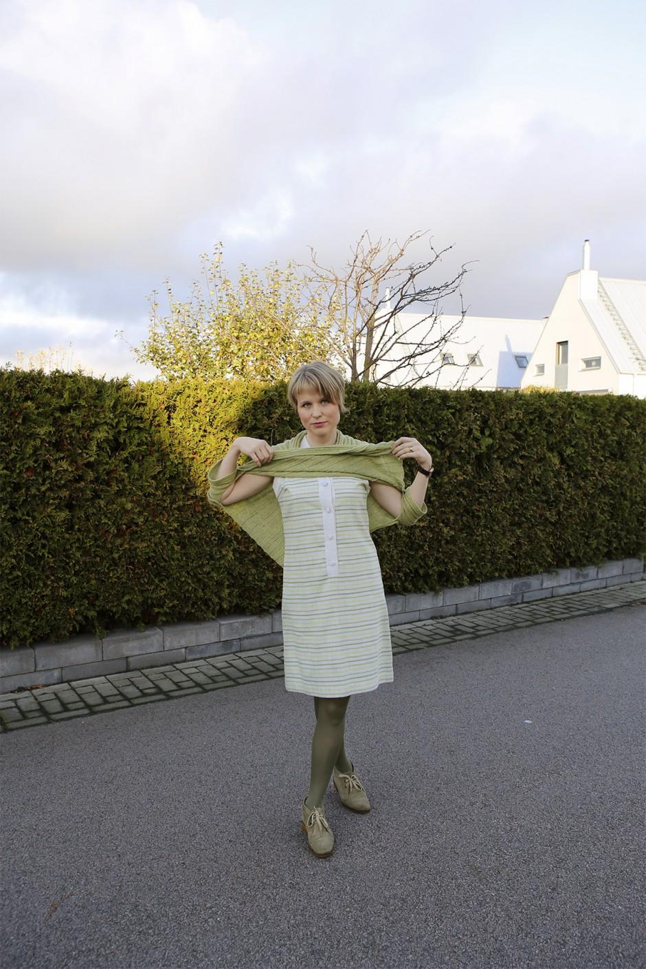 vintageklänning_höst