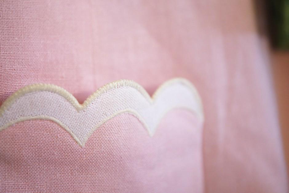 rosa ficka