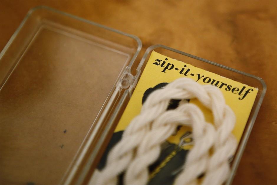 zip-it-yourself