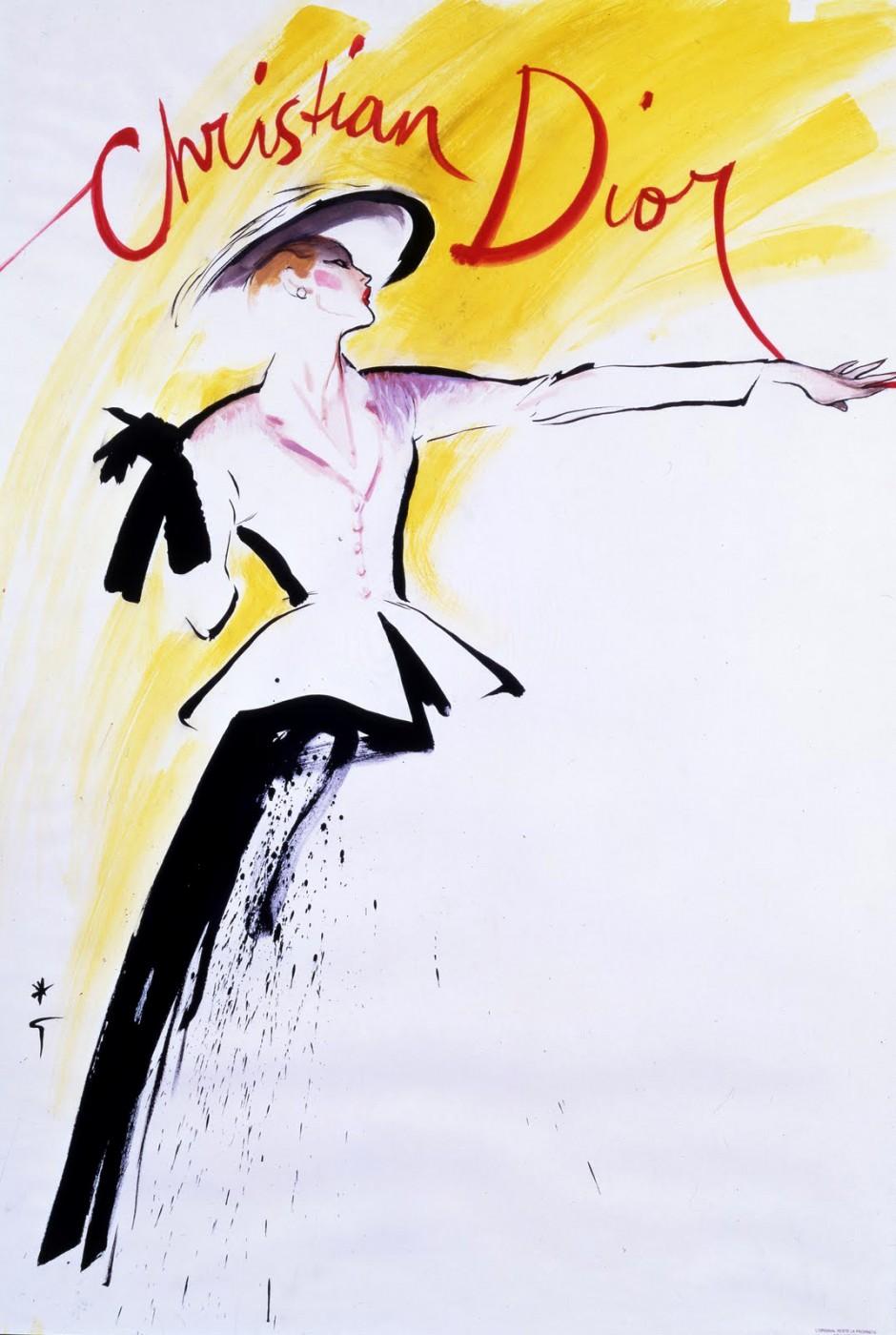dessin_de_rene_gruau_-_hautes_definitions_-_d013461