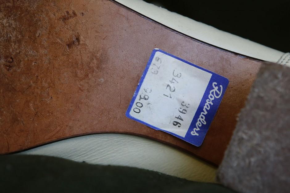 rosanders-sko-etikett